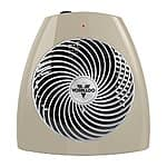 Vornado MVH Whole Room Vortex Heater, Tan $50.97 Fs Amazon