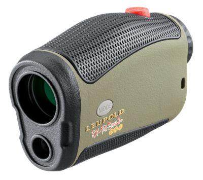 Leupold RX-Full Draw 2 Rangefinder with DNA $149.97 Fs @ BAsspro
