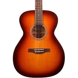 Seagull Entourage Rustic Concert Hall Acoustic-Electric Guitar $269.99 Fs @ Mf
