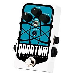 Pigtronix Quantum Time Modulator Guitar Effects Pedal $99 Fs @ MF