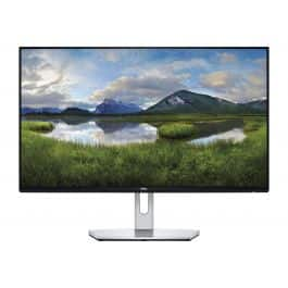 Circuit City Branded Electronics Clearance Sale Dell Acer HP Lenovo (Laptops, Monitors, Body Cameras, Sonic Toothbrushes and More)