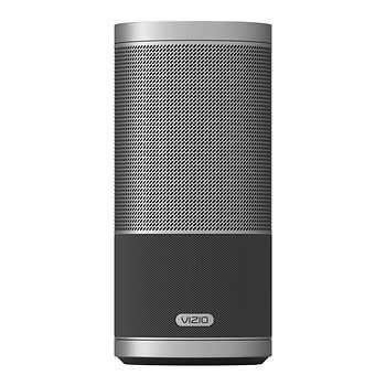 Vizio Bluetooth Portable Speaker with Wireless charging Base $99.99