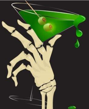 VA - Virginia ABC Liquor - Oct 17th - 20% off - Virginia Only
