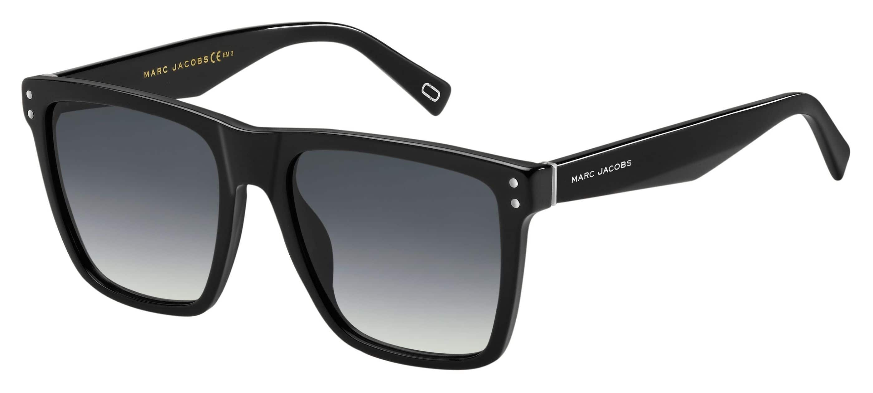 3f5827aefa7 Men s Cat Eye Sunglasses By MARC JACOBS For  39.99 - Free Shipping ...