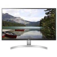 "LG 27UL500-W 27"" 4k UHD 60hz HDMI DP FreeSync HDR LED Monitor $249.98"
