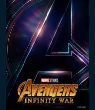 VUDU $5 Digital Code from MoviePass via Avengers email (YMMV)