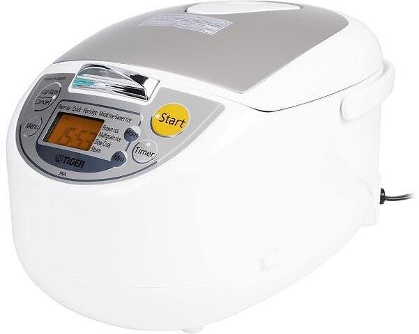 Tiger Micom Rice Cooker 11 Cups Cooked + Free Shipping for $69.99 @Neweggflash