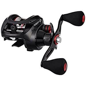 Piscifun Fishing Reels 10-25% off at Amazon - Piscifun NEW Torrent Baitcasting Reel $36