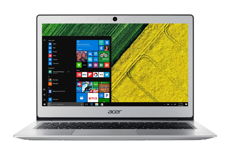 Acer Swift 1 -15% off- (Recertified)