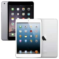 Tanga Deal: Refurbished Apple iPad Mini 2 WiFi + 4G 16gb $220, 32gb $235, 64gb $245 *Refurbished