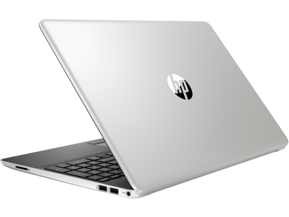 HP Laptop - 15t - i7-10510U FHD 8GB RAM 128GB SSD $529 99 FS