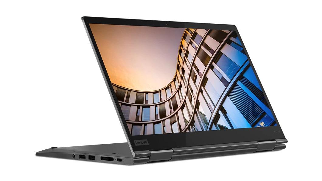"""ThinkPad X1 Yoga Gen 4, i5 10th Gen, 14"""" FHD IPS, 8GB RAM, 256GB SSD $1,297.00 $1297"""