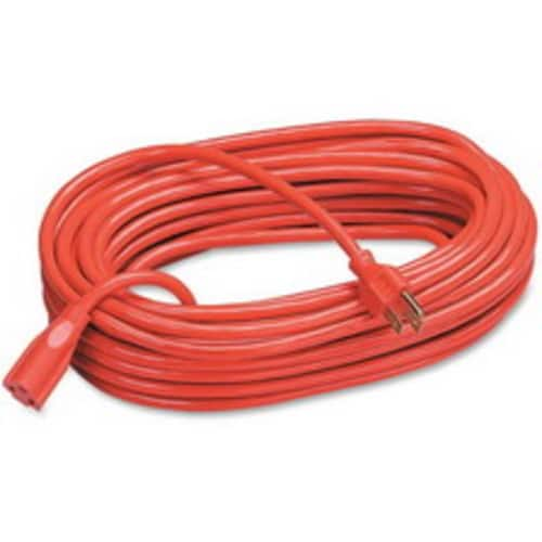 Otimo 100 ft 16/3 Outdoor Heavy Duty Extension Cord - 3 Prong Extension Cor... $29.99