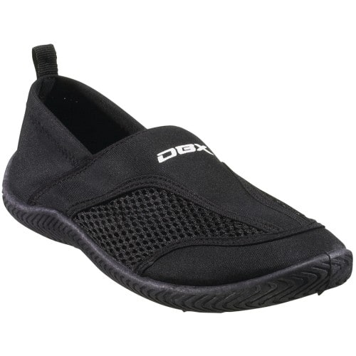 DBX Water Shoes $7.99