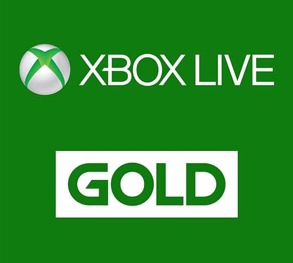 XBOX gold $9.99 for 3 months -  YMMV