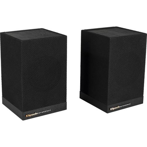 Klipsch Surround 3 wireless Speaker Pair - Amazon - Free Ship $187