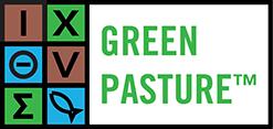 Green Pasture 50% off Fermented Cod Liver Oil (Cinnamon), Organic Virgin Coconut Oil (Gallon), or Minerals Plus