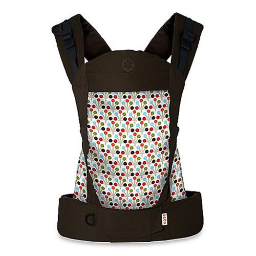 Beco Soleil Baby Carrier in Micah $59.19