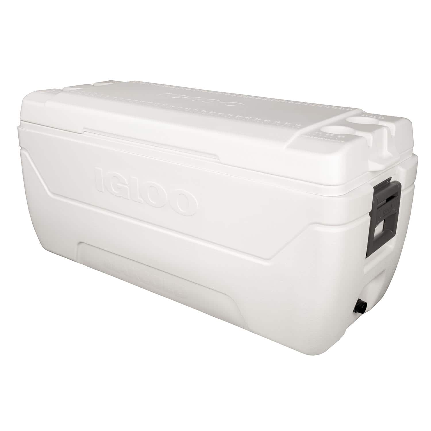 Sam's Club Members : 150-Qt. MaxCold Performance Cooler, $59.94, free shipping