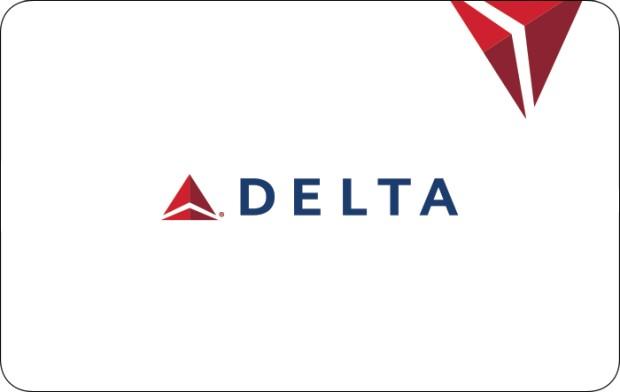 Kroger Gift Cards, Get a $25 Kroger eGift Card when you buy a $250 Delta Airlines eGift Card! + 4X fuel points