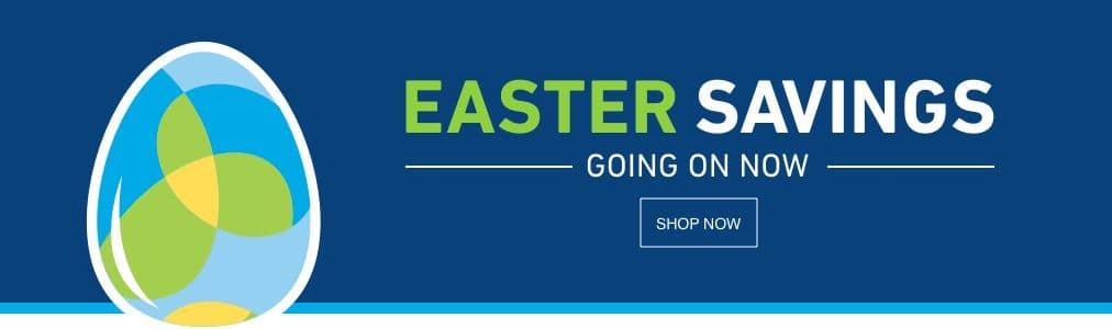Lowe's : 4/19 - 4/20, 10% off for Lowe's credit card holders