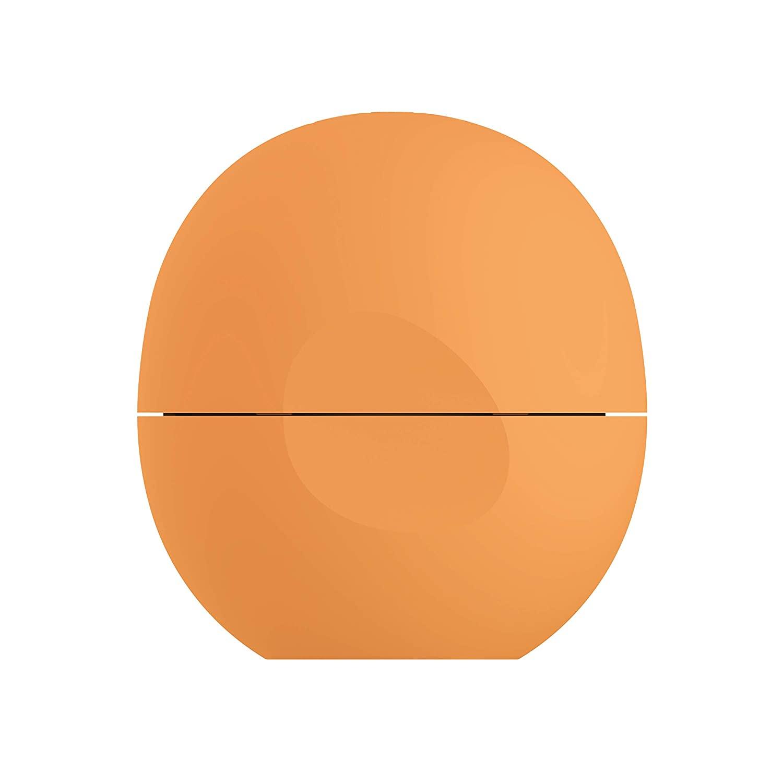 eos Natural & Organic Sphere Lip Balm - Tropical Mango, $1.73 w/ S&S, Amazon