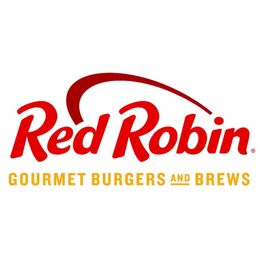 $50  Red Robin e-gift card , $40, Kroger, e-mail delivery