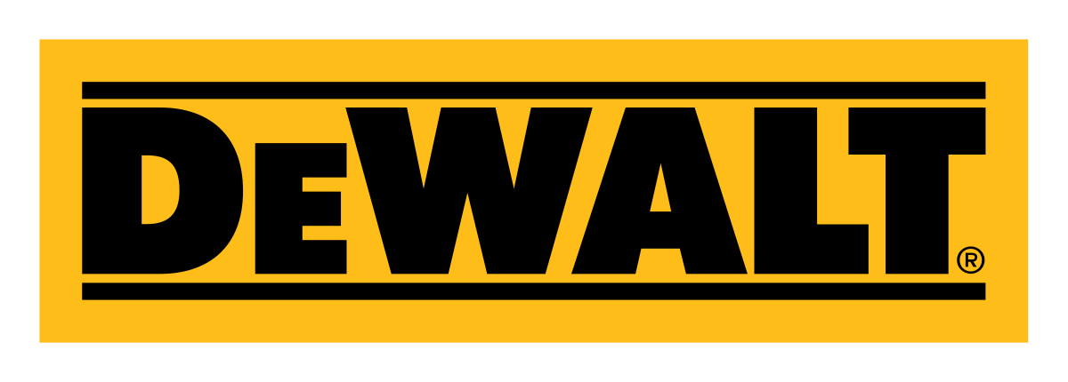Amazon : Extra savings on Dewalt items, $10 off $50+