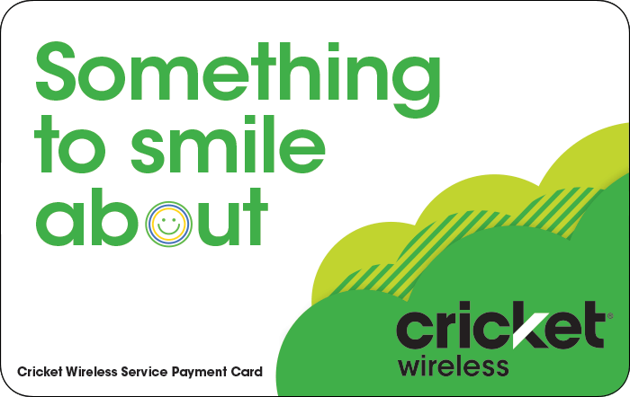 Kroger Gift Cards 10 Off At T Pre Paid And Cricket Wireless Gift Cards 4x Fuel Points
