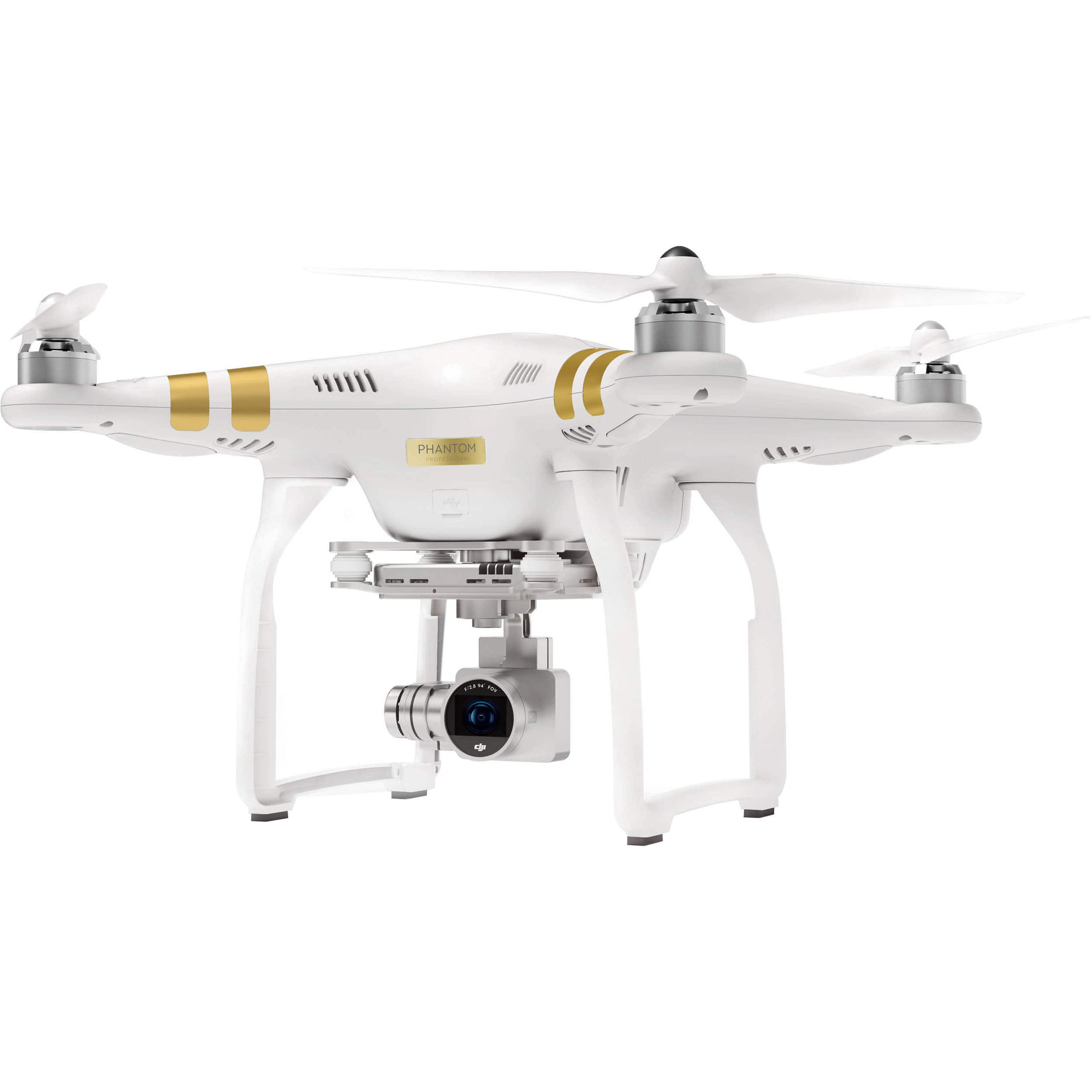 DJI phantom 3 professional $699 plus tax at microcenter - in store only