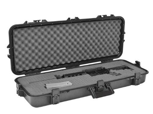 Plano gun case $10 off $50+ @ Amazon