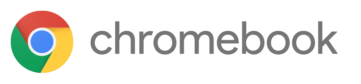 Check your Chromebook offers - Free Asphalt 8 $60 car pack