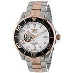 Invicta Grand Diver Automatic Watch --- Crazy Price Drop 69.99 Amazon