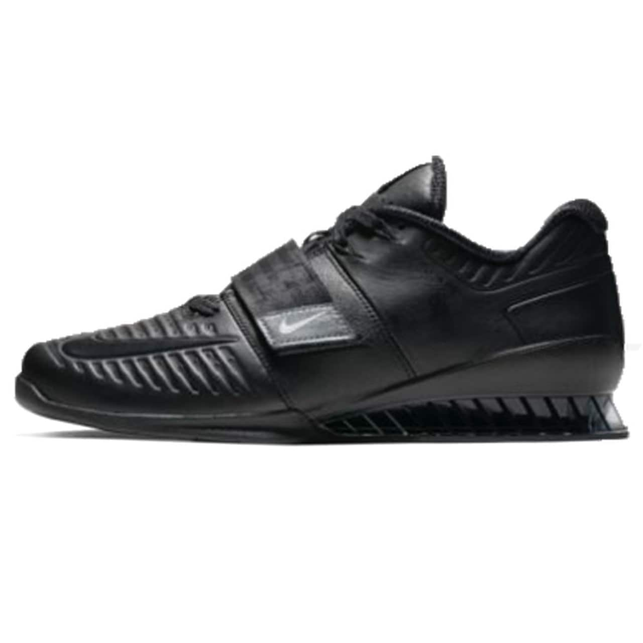 Nike romaleos 3xd weightlifting shoes (multiple colors) $99