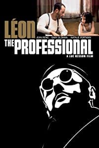 The Professional Extended Cut [Ultra HD] 1994 $9.99 amazon instant video. no rush