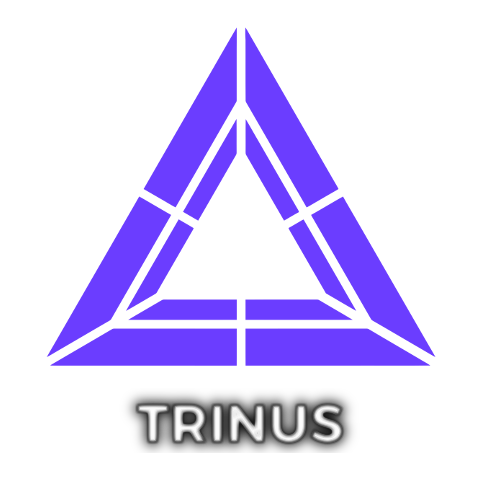 Trinus VR and Trinus PSVR sale $5 - Slickdeals net