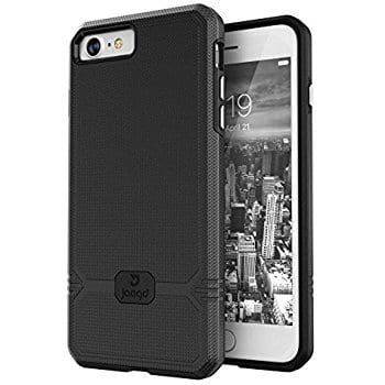 50% off iphone X / iphone 10 cover / cover $10