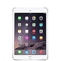 T-Mobile Deal: $200 off iPad Mini 3 64GB or 128GB with iPhone 6 or 6 Plus Purchase at T-Mobile