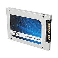 Newegg Deal: Crucial MX100 Series 512GB $180 AC +$1 Ship NewEgg