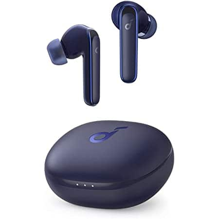 Soundcore by Anker Life P3  $67 +tax after discount @Amazon FS with Prime