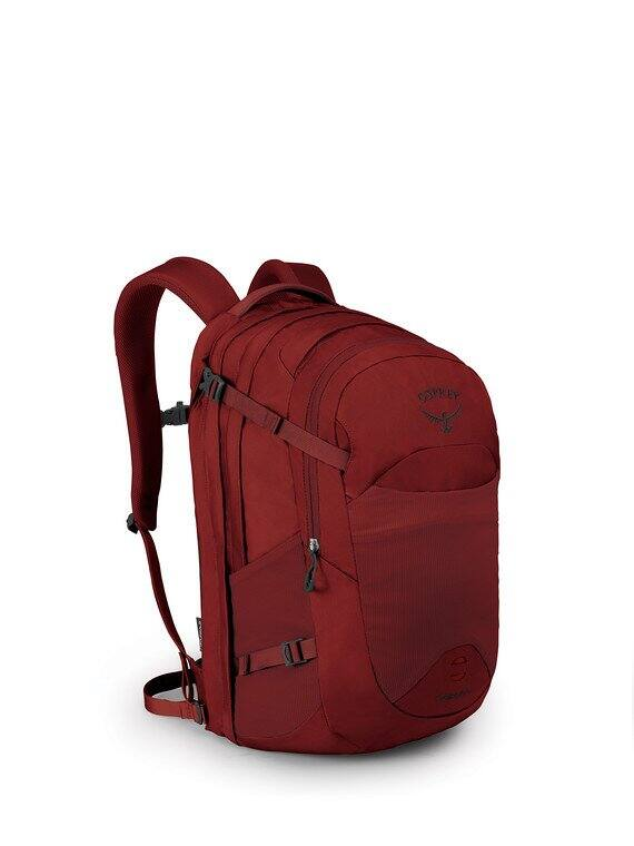 Osprey Nebula backpack $55 FS on osprey.com limited colors