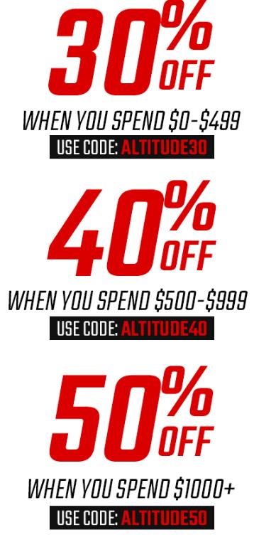 Kryptek Outdoor Sale 30-50%