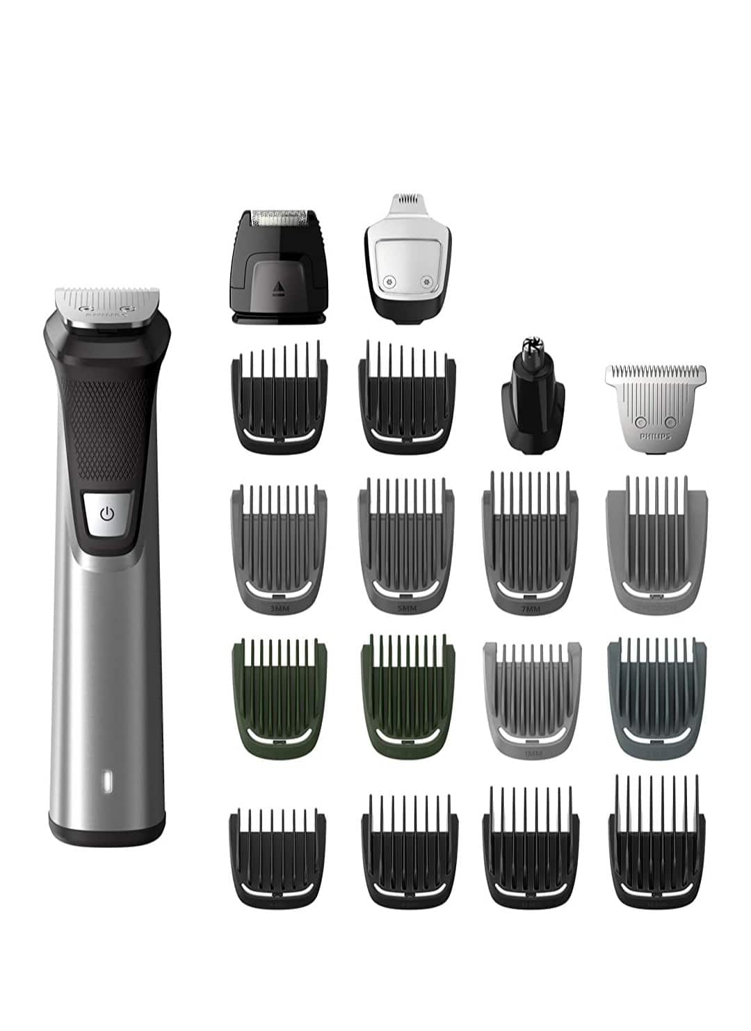 Philips Norelco MG7750/49 Multigroom Series 7000 $44.95