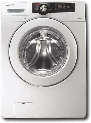 Samsung washer and dryer $539.99 each