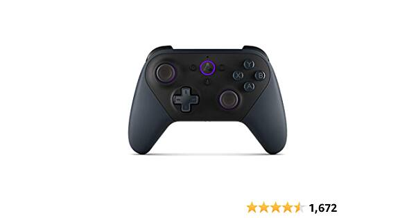 Luna Controller – The best controller for Luna, Amazon's new cloud gaming service - $49.99