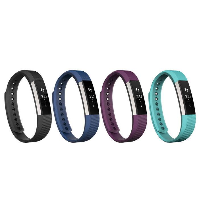 Fitbit Alta Fitness Wristband - $69.95 + Free Shipping