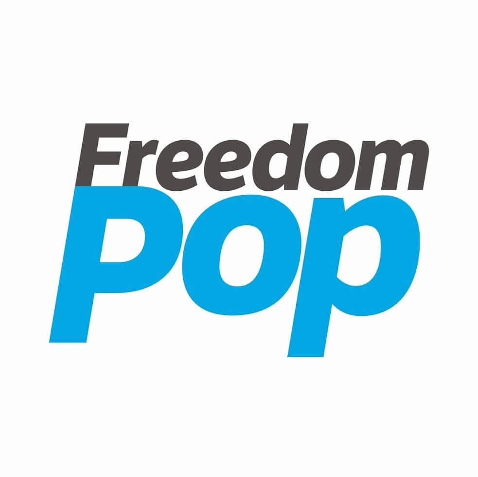 FreedomPop now allows additional (LTE) Sprint BYOD phones