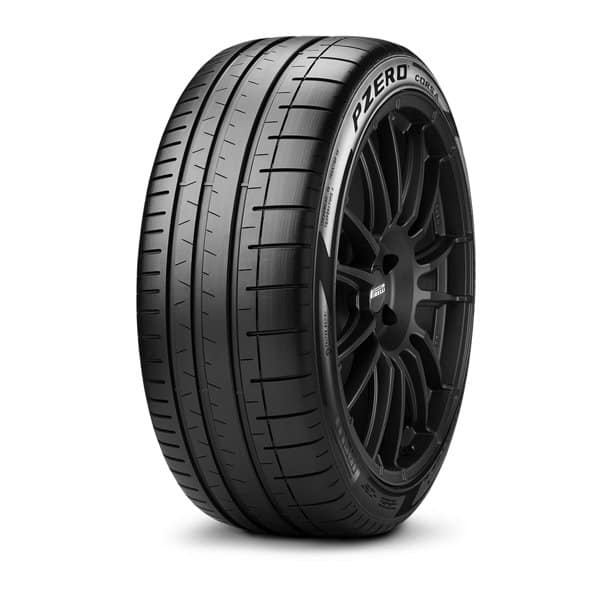 Pirelli Cinturato P7 All Season Plus 2 215/55R17 + Other Sizes $101