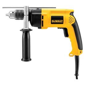 Lowe's - DEWALT 1/2-in Corded Hammer Drill  $9.98 & DEWALT 8.5-Amp 1/2-in VSR Drill $10.98