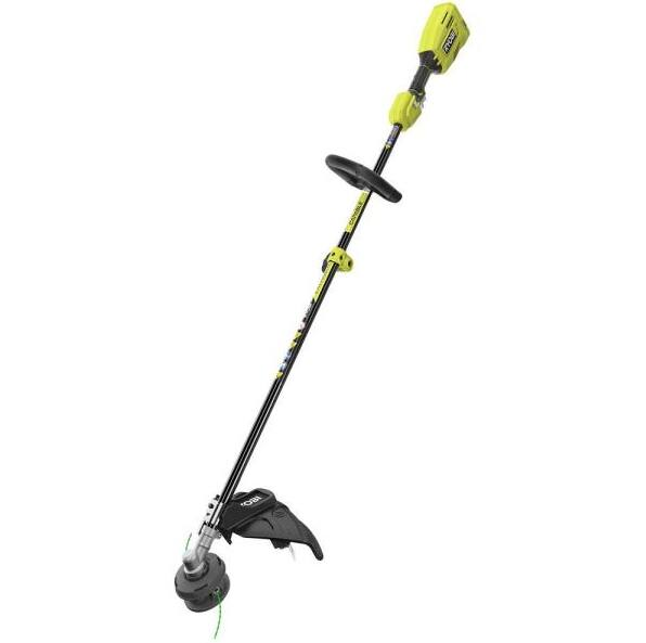 Ryobi One+ 18v String Trimmer Clearance Roundup at Home Depot YMMV In store $79 $59 $29